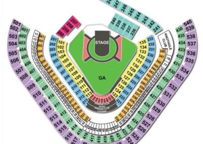 Angels Anaheim Tickets Islands Inn Anacortes Wa