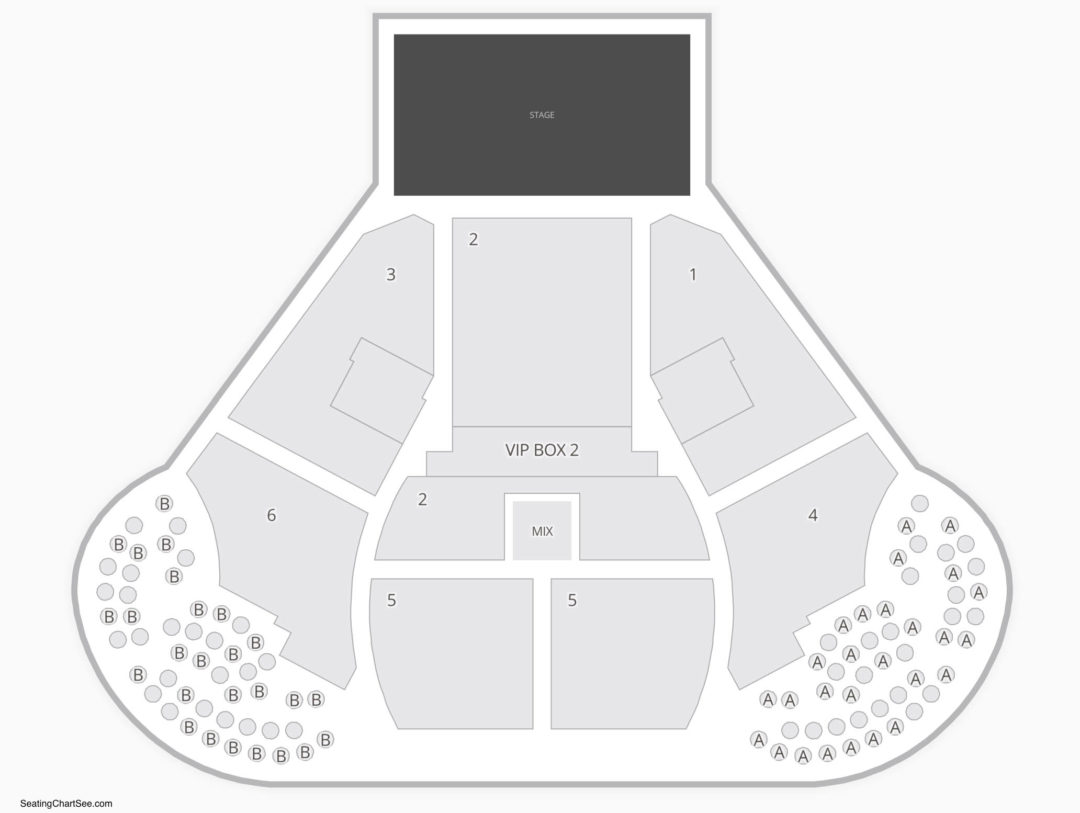 Blue hills bank pavilion seating chart seating charts tickets