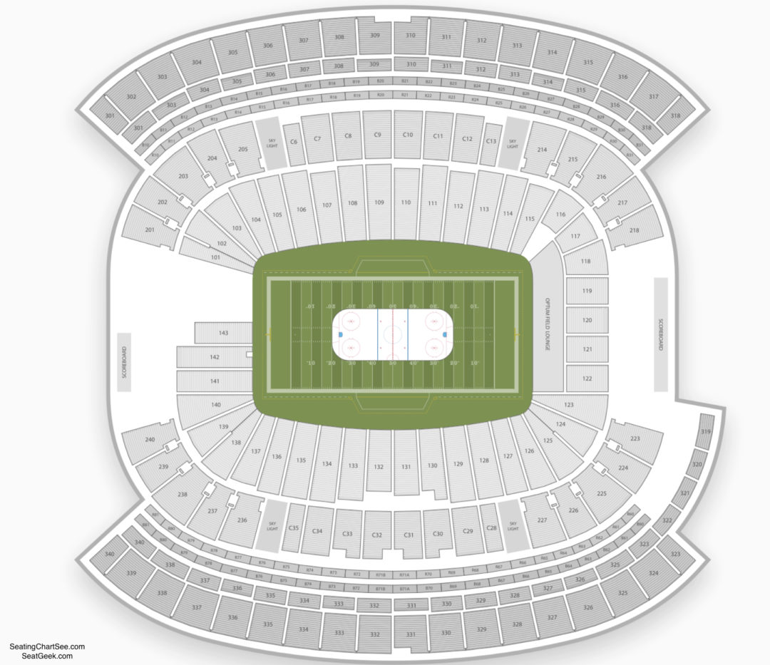 Gillette Stadium Seating Chart | Seating Charts & Tickets on university of phoenix stadium seating map, bank of america stadium seating map, royal farms arena seating map, wilson stadium seating map, peoria stadium seating map, doak campbell stadium seating map, falcon stadium seating map, jacksonville veterans memorial arena seating map, sanford stadium seating map, toyota stadium seating map, boone pickens stadium seating map, gillette seating chart with seat numbers, fau stadium seating map, levi's stadium seating map, m&t bank stadium seating map, union stadium seating map, veterans stadium seating map, paul brown stadium seating map, chicago stadium seating map, sun life stadium seating map,