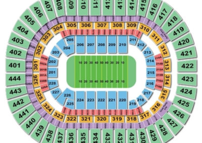 Honda Center Seating Chart   Seating Charts & Tickets on map of smoothie king center, map of mandalay bay events center, map of pepsi center, map of cedar park center, map of first niagara center, map of baton rouge river center arena, map of moda center, map of united center, map of target center, map of centurylink center, map of cox convention center, map of bryce jordan center, map of wells fargo center, map of at&t center, map of tucson convention center, map of schottenstein center, map of allen event center, map of stubhub center, map of scottrade center, map of xcel energy center,
