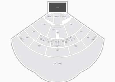 Jiffy Lube Live Seating Chart Charts Tickets. Jiffy Lube Live Seating Chart. Seat. Jiffy Lube Live Seating Diagram At Scoala.co