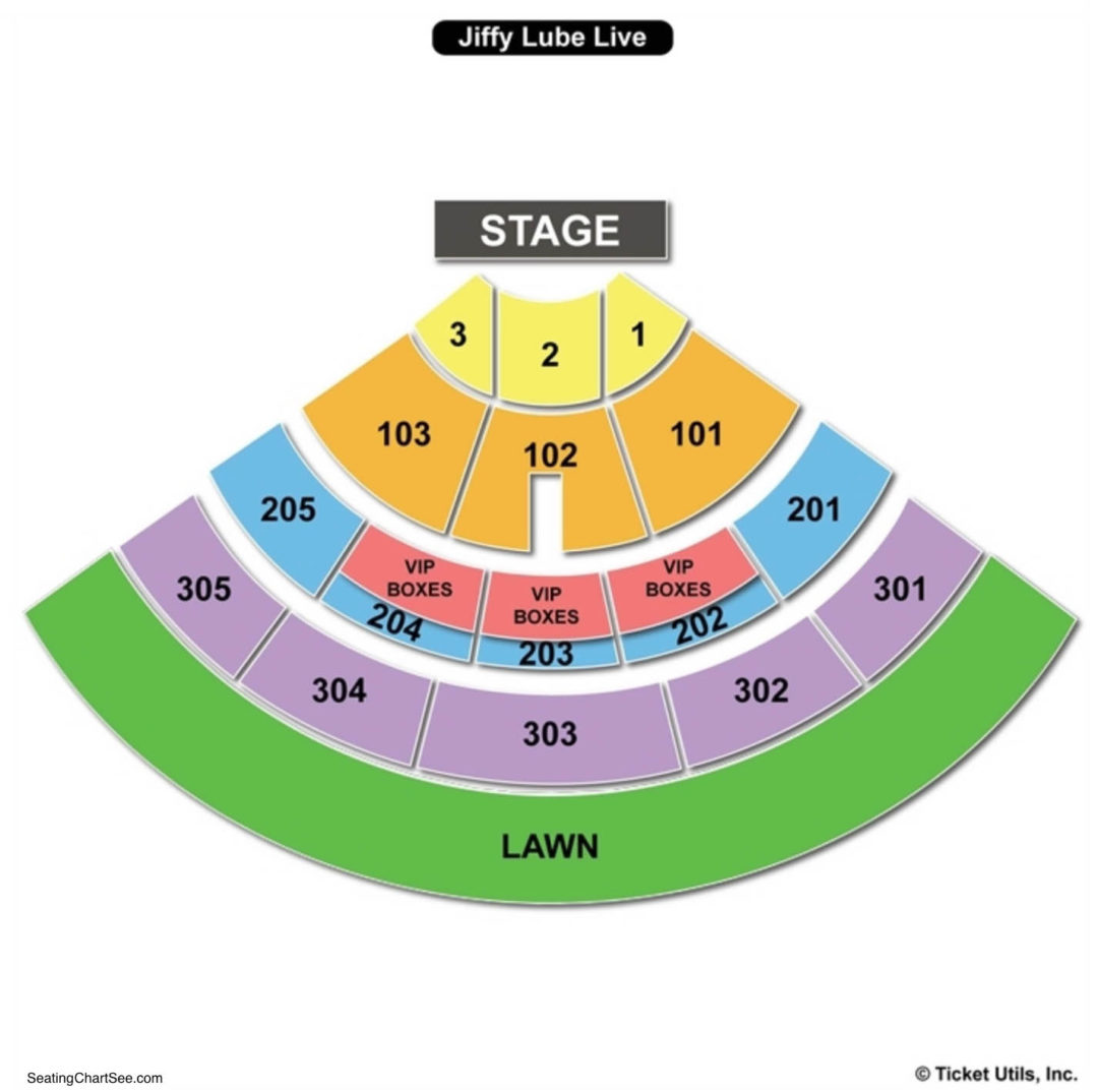 Jiffy Lube Live Seating Chart Charts Tickets. Jiffy Lube Live Seating Chart Concert. Seat. Jiffy Lube Live Seating Diagram At Scoala.co
