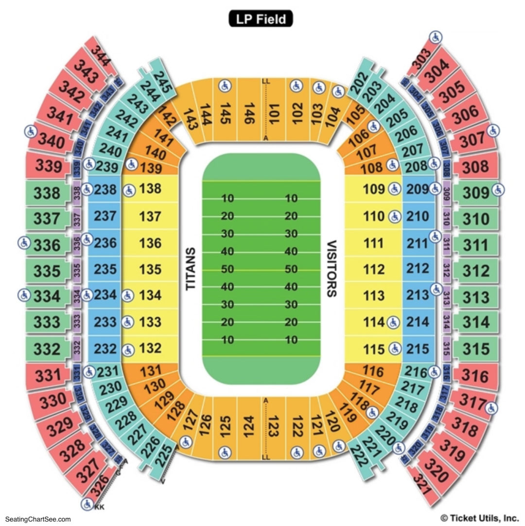 Stadium Map Images Reverse Search