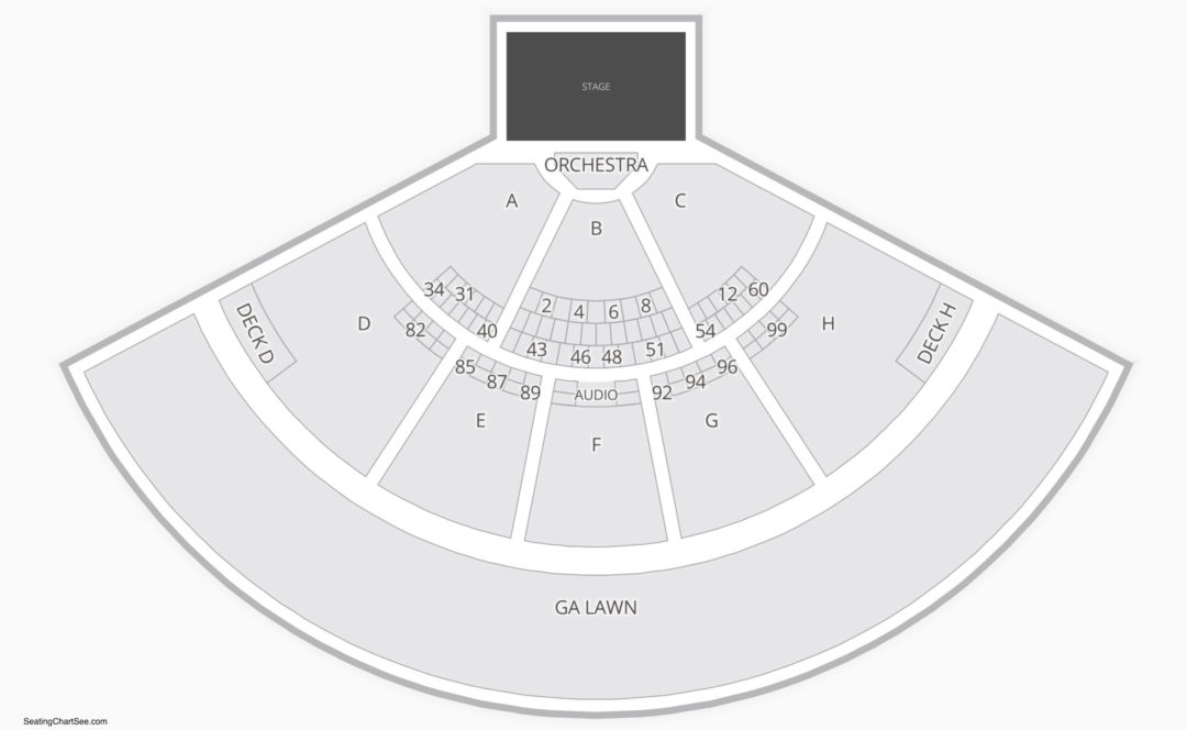 Ruoff Home Morte Music Center Seating Chart | Seating Charts ... on lakefront arena seating map, xfinity center seating map, newport music hall seating map, pnc bank arts center seating map, susquehanna bank center seating map, klipsch amphitheater seating chart, alpine valley music theatre seating map, target center seating map, at&t center seating map, bayou music center seating map, riverbend music center seating map, north charleston coliseum seating map, the muny seating map, verizon wireless music center seating map, pnc music pavilion map, bryce jordan center seating map, blossom music center seat map, dte energy music theatre seating map, united center seating map, cynthia woods mitchell pavilion seating map,