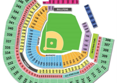 Safeco Field Seating Chart | Seating Charts & Tickets on tacoma dome seat map, citi field seat map, three rivers stadium seat map, lp field seat map, martin stadium seat map, target field seat map, lincoln financial field seat map, dolphin stadium seat map, progressive field seat map, kingdome seat map, cashman field seat map, rangers ballpark seat map, osceola county stadium seat map, soldier field seat map, nrg stadium seat map, chase field seat map, legends field seat map, 5th avenue theater seat map, great american ball park seat map, mgm grand garden arena seat map,