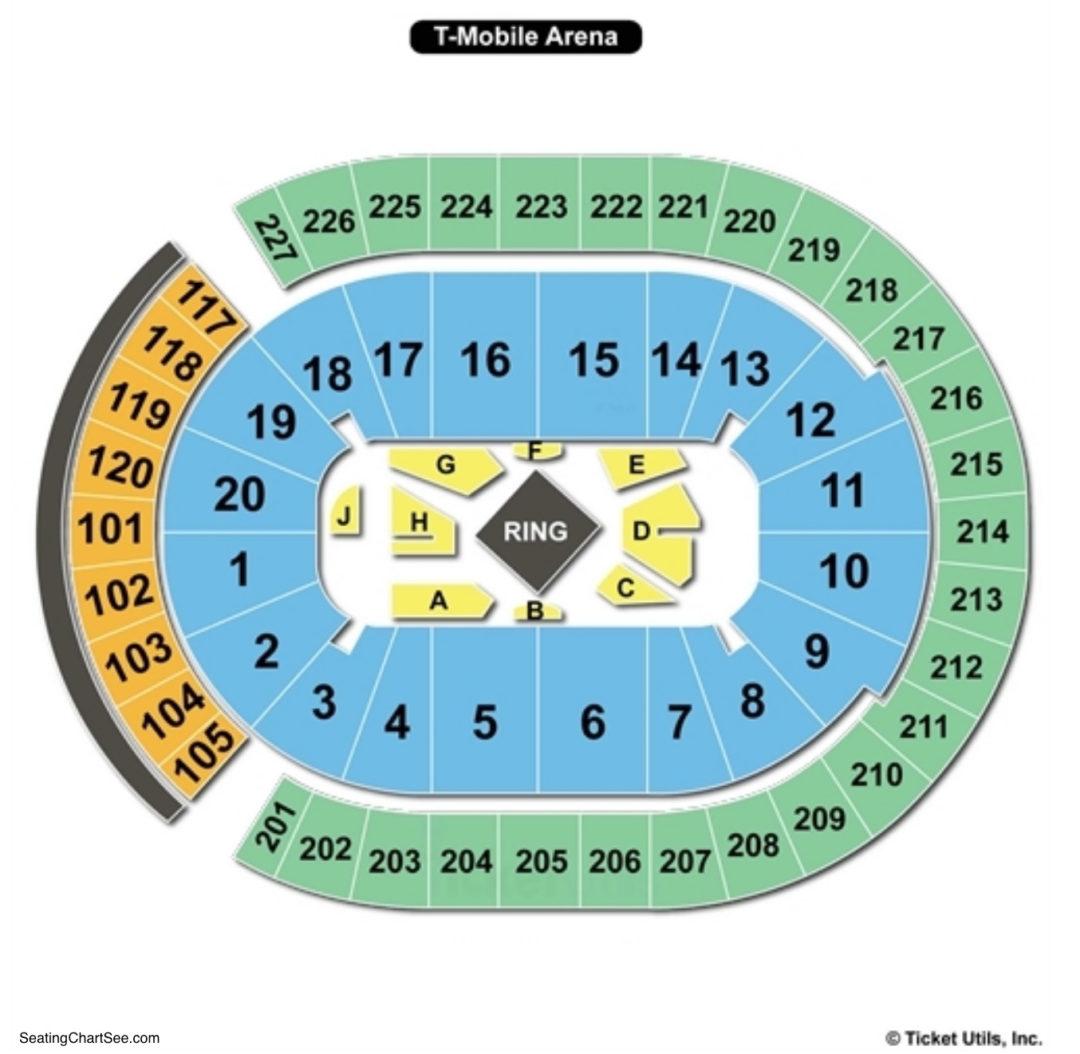 Warriors New Stadium Virtual Tour: Seating Charts.Lambeau Field Seating Chart Seating Charts
