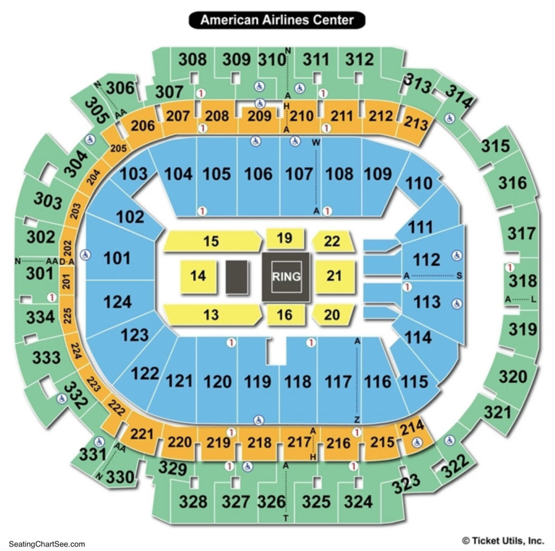 American-Airlines-Center-Boxing-Seating-Chart- Dallas Stars Seating Map on dallas stars merchandise, dallas stars tickets, aac dallas map, dallas stars twitter, dallas stars arena, dallas stars youth hockey, dallas stars suite, dallas mavs seating-chart, dallas stars box office, dallas stars stubhub, dallas stars history, dallas stars sponsors, dallas stars calendar 2015, dallas stars account manager, dallas stars seats, dallas stars parking, dallas stars schedule,