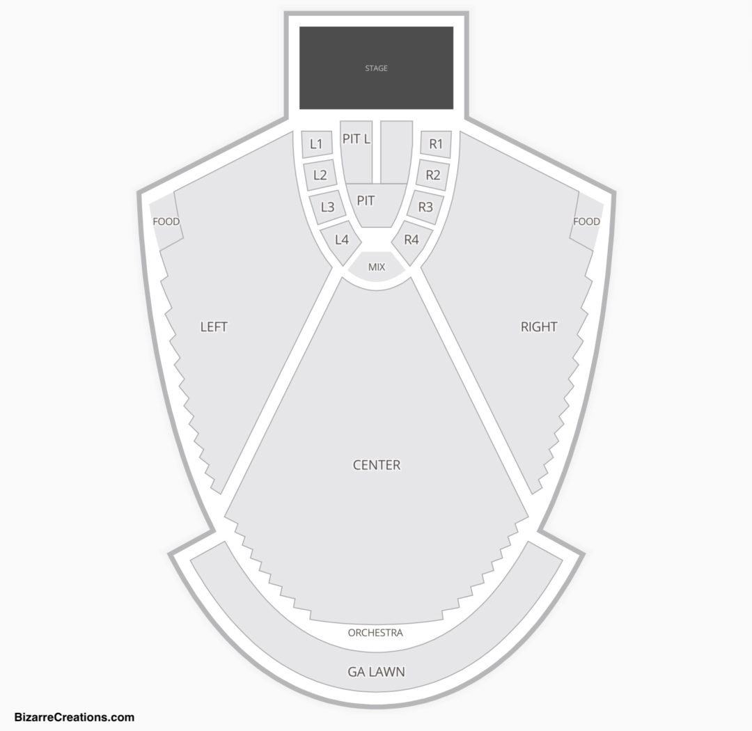 Chastain Park Hitheatre Seating Chart Charts Tickets. Chastain Park Hitheatre Seating Chart Concert. Seat. Chastain Park Seating Diagram At Scoala.co