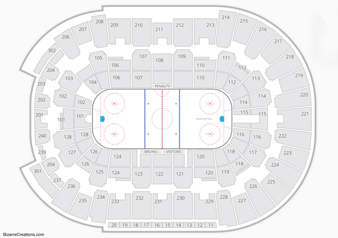 Dunkin Donuts Center Seating Chart Seating Charts Tickets