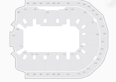 Webster Bank Arena Seating Chart Seating Charts Tickets