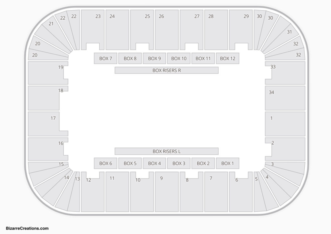 Berglund Center Seating Chart Charts Tickets. Berglund Center Seating Chart Broadway Tickets National. Seat. Devos Hall Seating Diagram At Scoala.co
