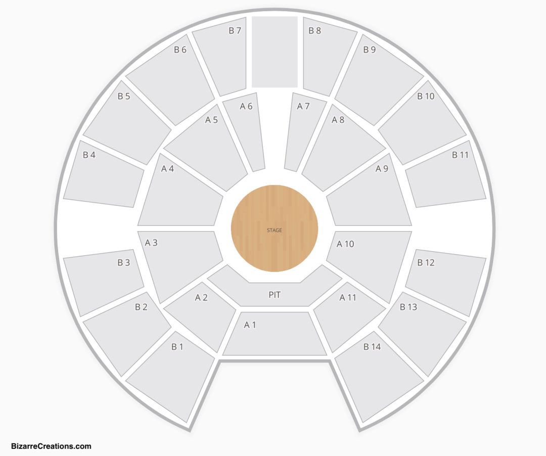 Celebrity theatre seating chart seating charts tickets