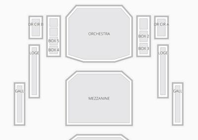 Devos Performance Hall Seating Chart Charts Tickets. Devos Performance Hall Seating Chart. Seat. Devos Hall Seating Diagram At Scoala.co