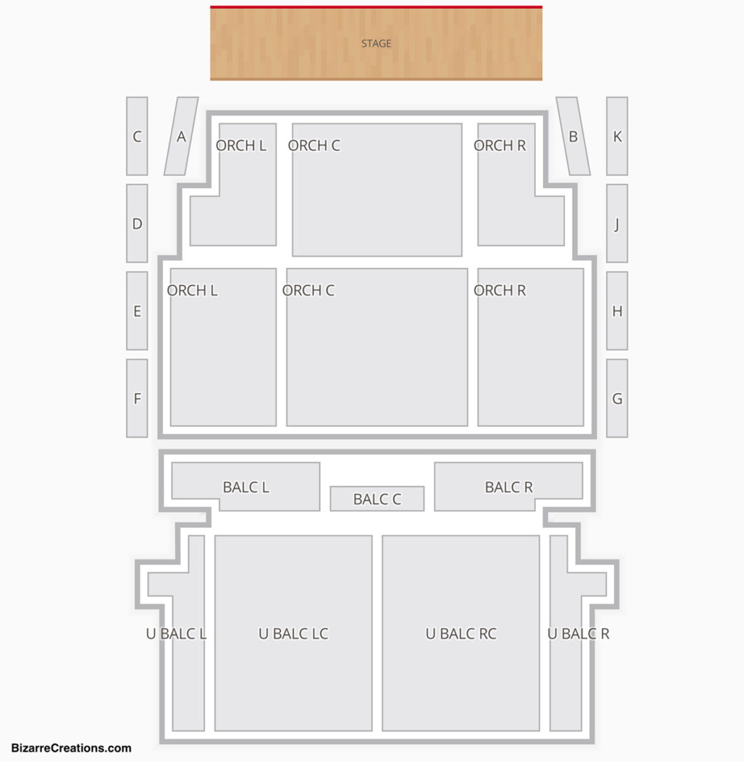 Lincoln Theatre Seating Chart Charts Tickets. Lincoln Theatre Seating Chart. Lincoln. Lincoln Theatre Seating Diagram At Scoala.co