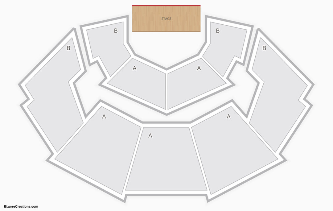 Mark Taper Forum Seating Chart Broadway Tickets National